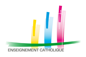 Enseignement Catholique National
